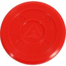 Airhockey puck grand