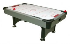 Airhockey Helsinki (model grand)