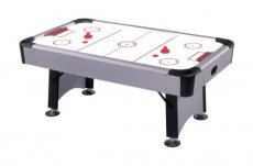 Airhockey Oslo (model normal)
